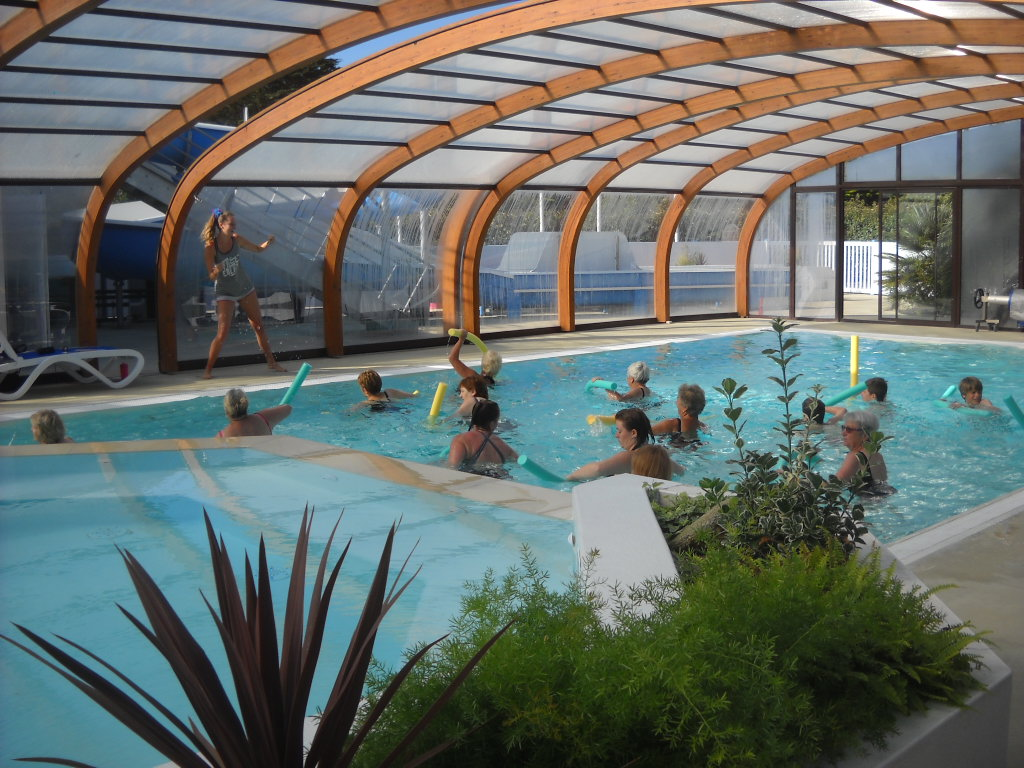 Camping vosges piscine couverte camping avec piscine for Camping touraine piscine couverte